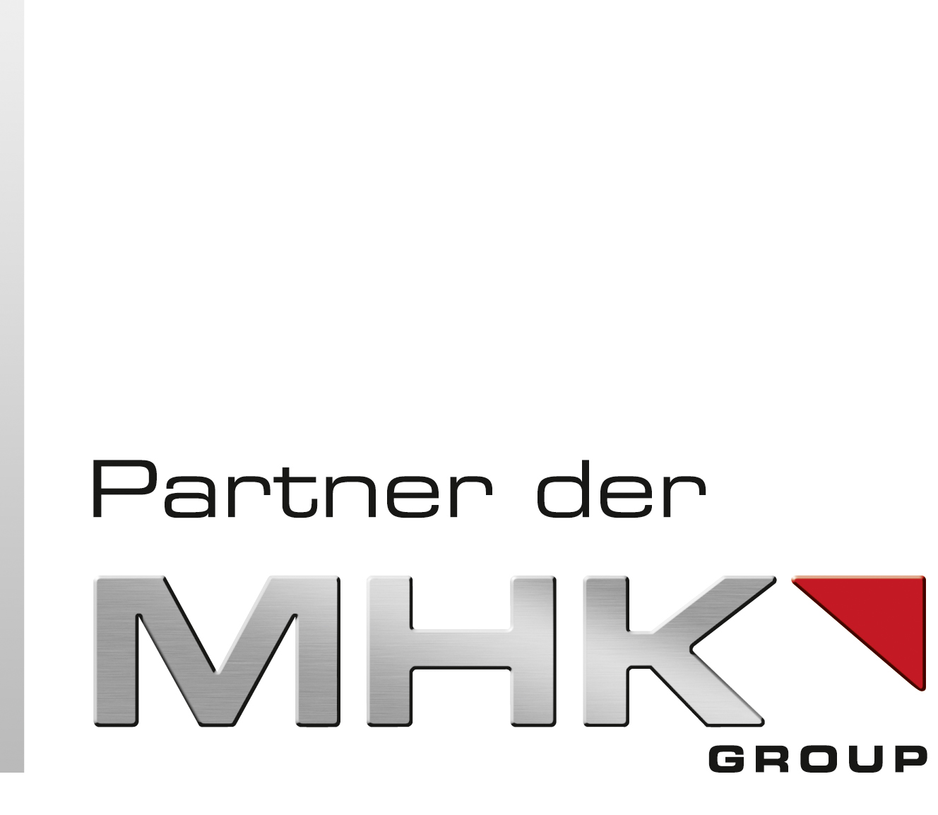 MHK Group